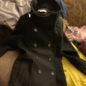 HNH coat